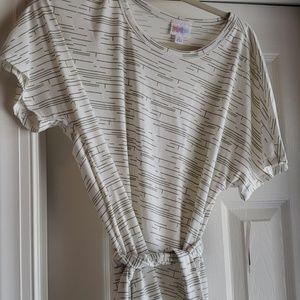 Lularoe Marly dress